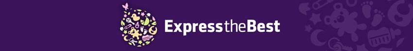 Kevin & Tara O'Malley Partnership t/a Express The Best