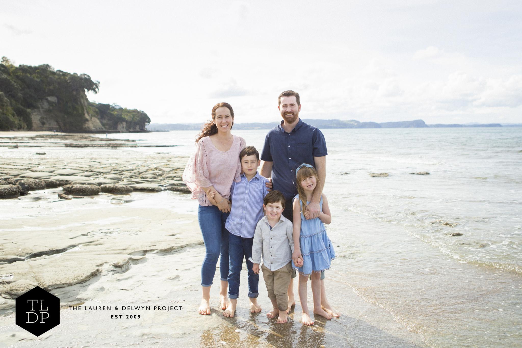 family-photo-from-delwyn.jpg