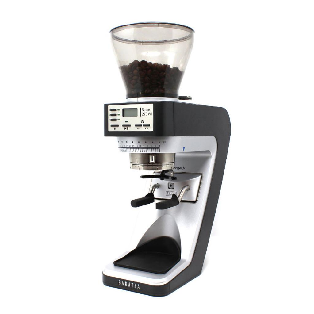 Baratza Sette 270Wi  Coffee Grinder