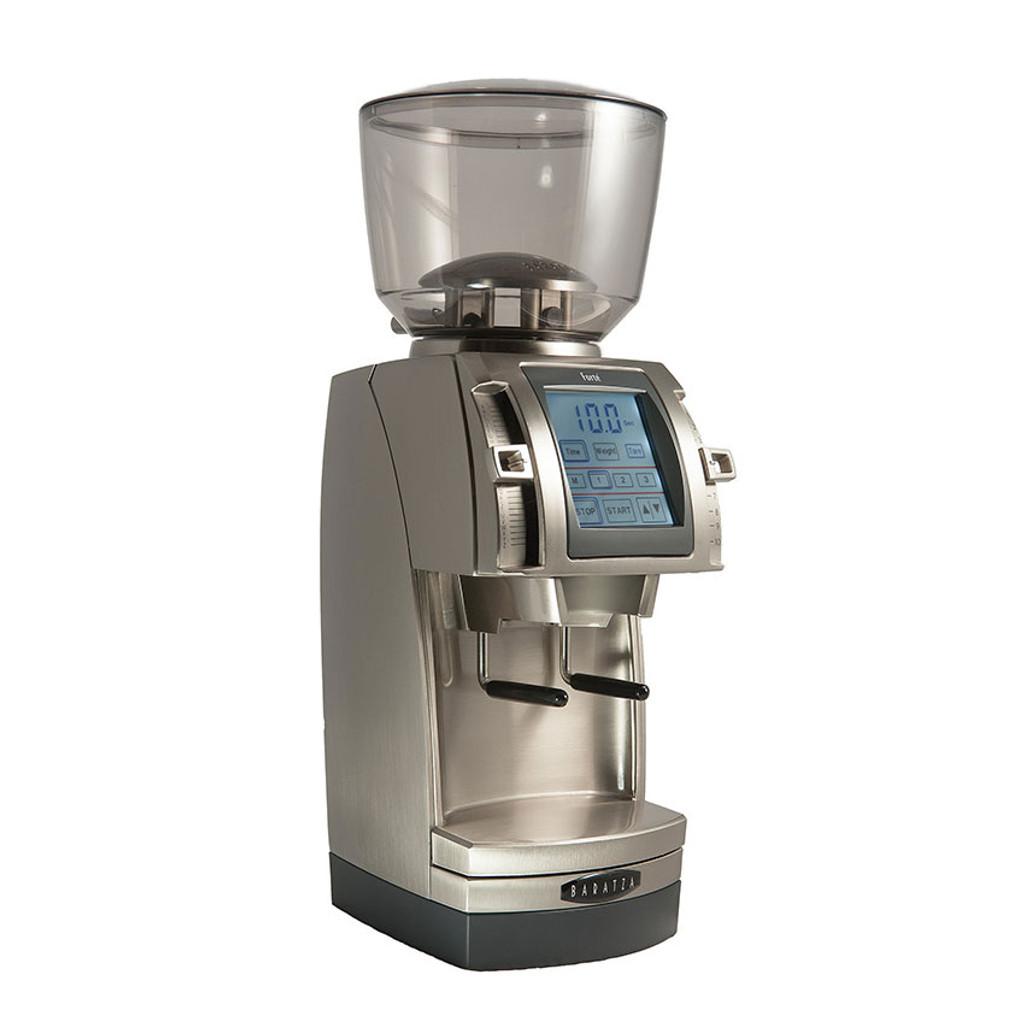 Baratza Forté AP Coffee Grinder