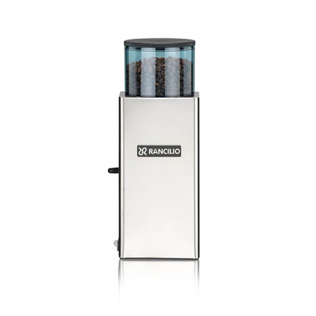 Rancilio Rocky SD Coffee Grinder - 3