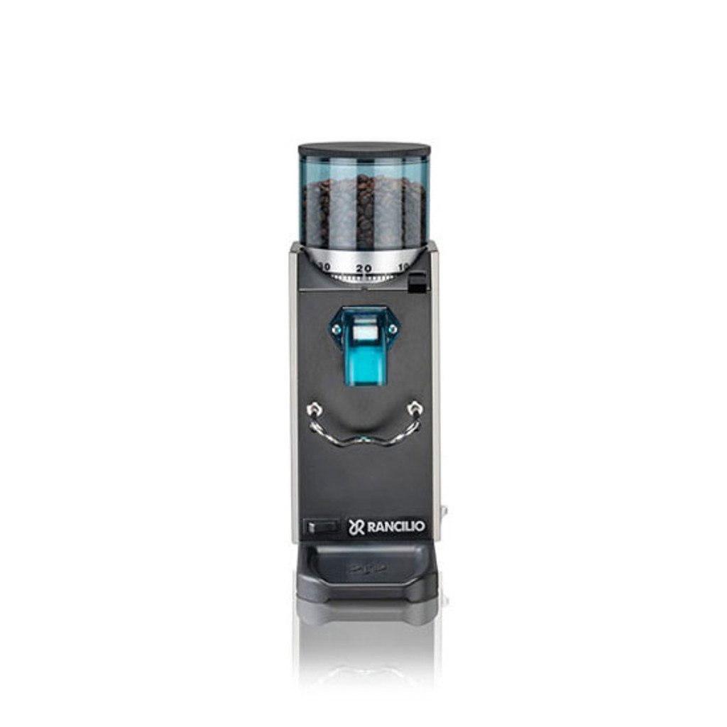 Rancilio Rocky SD Coffee Grinder - 2