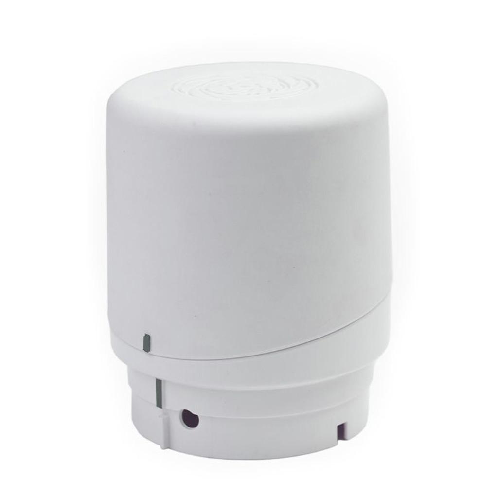 Baratza Single Dose Hopper - White - 2