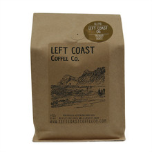 Left Coast OG Blend - 12oz Bag