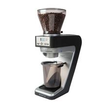 Baratza Sette 30 AP Coffee Grinder