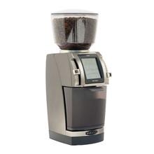 Baratza Forté BG Coffee Grinder