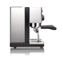 Rancilio Silvia Espresso Machine - 3