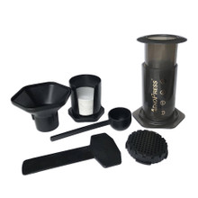 AeroPress Coffee Maker - 2