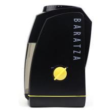 Baratza Encore Accent Kit - Yellow - 2