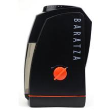 Baratza Encore Accent Kit - Orange - Knob