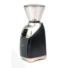 Baratza Encore Accent Kit - Orange - Trim