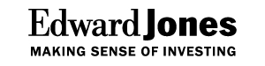 edwardjones-logo-us.jpg