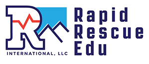 rapid-rescue-edu.jpg