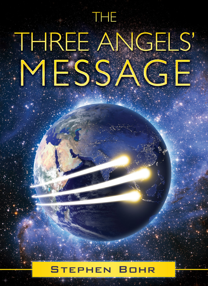 The Three Angels' Message - PDF Download
