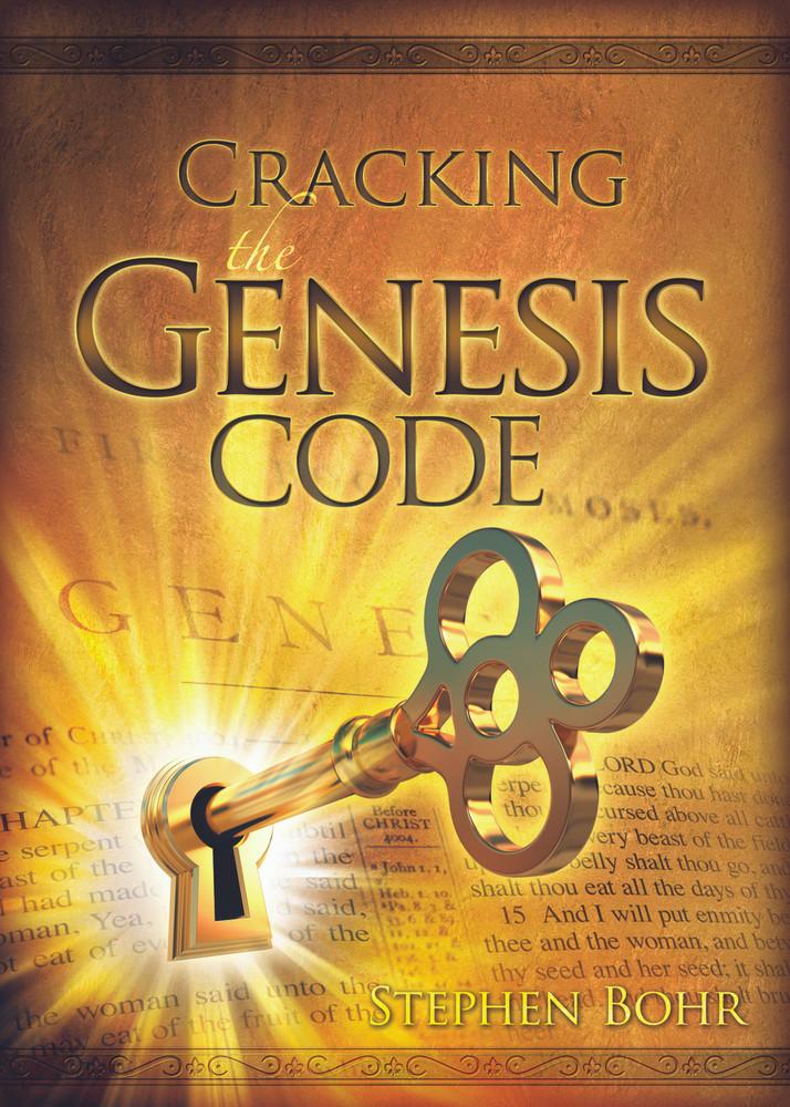 Cracking The Genesis Code - PDF Download