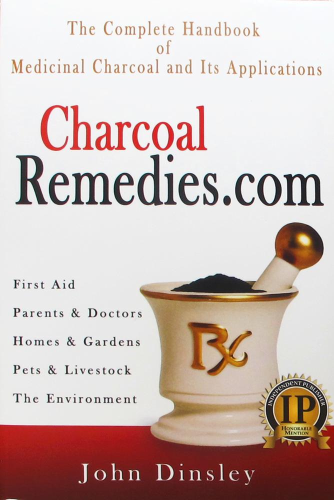Charcoal Remedies com