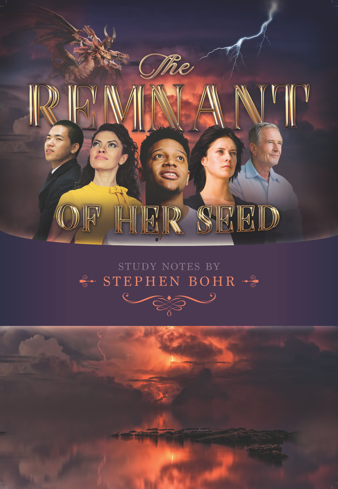 The Remnant of Her Seed - PDF Download