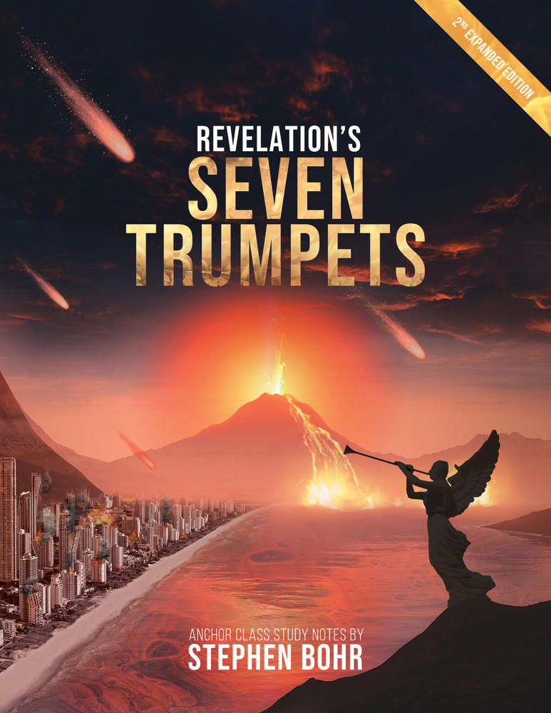 Revelation's Seven Trumpets - A Contextual Approach - PDF Download