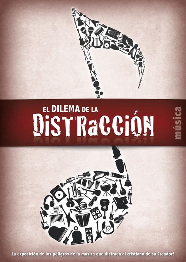 El Dilema de la Distracción