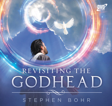 Revisiting The Godhead MP3 Download