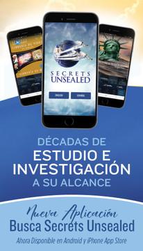 SUMTV Latino Tarjetas para obra misionera
