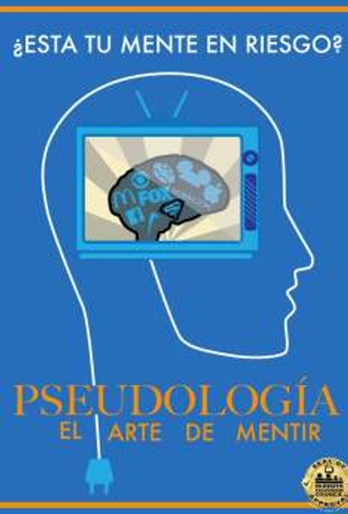 Pseudología: El Arte de Mentir