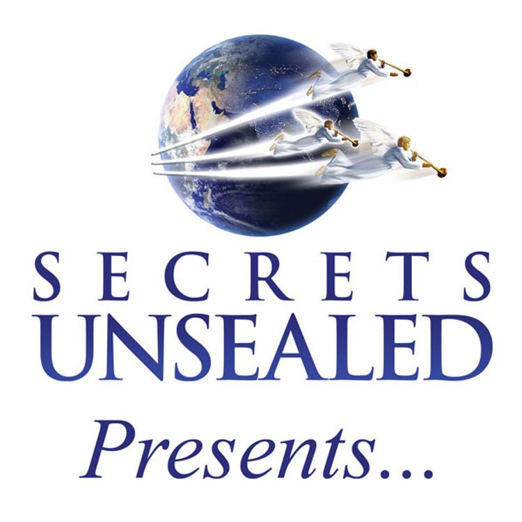 Studies in Revelation 17 - MP3 Set