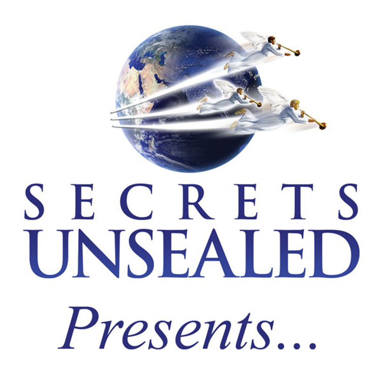 Studies in Revelation 15 - MP3 Set