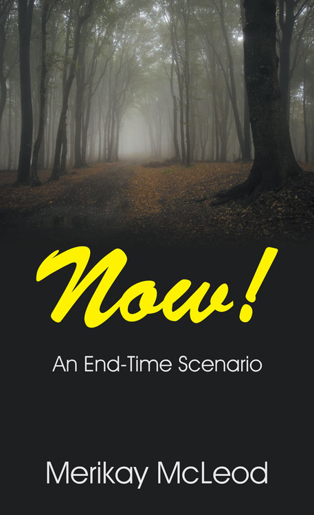 Now! An End-Time Scenario