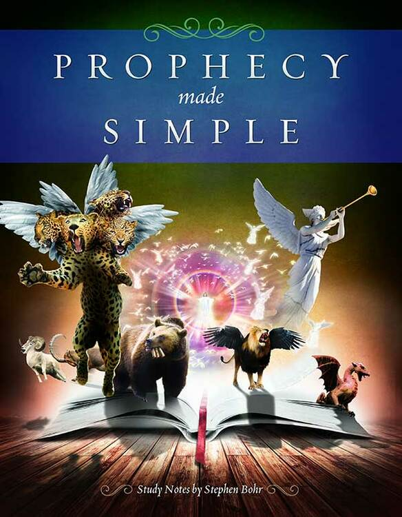 Prophecy Made Simple - PDF Download