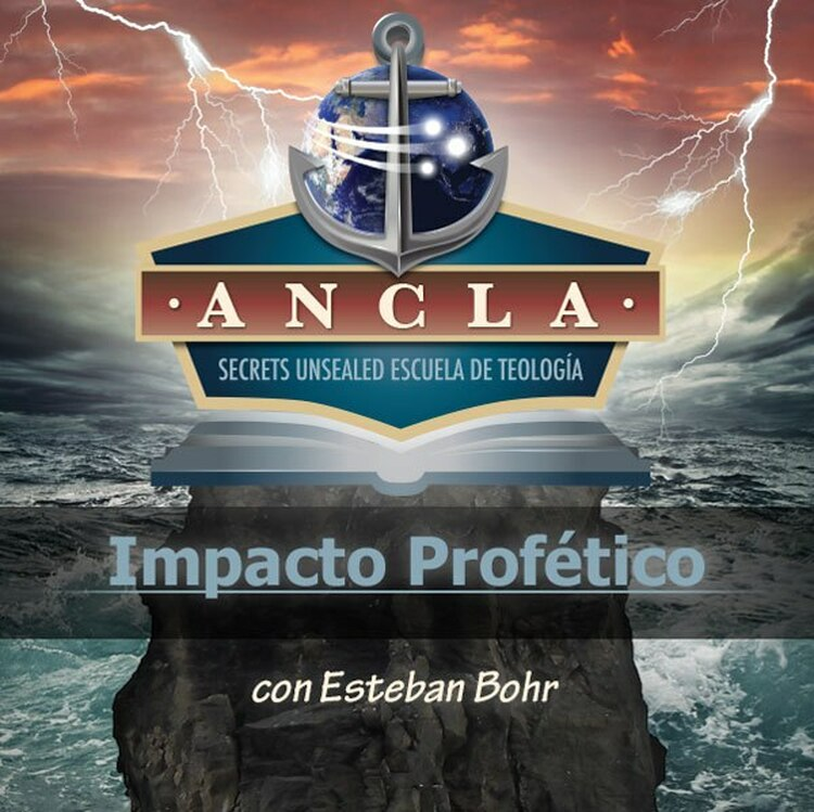 Impacto Profético - PDF Manual de Estudio Descarga Digital