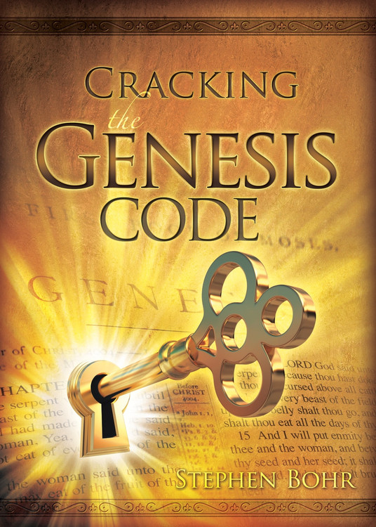 Cracking the Genesis Code