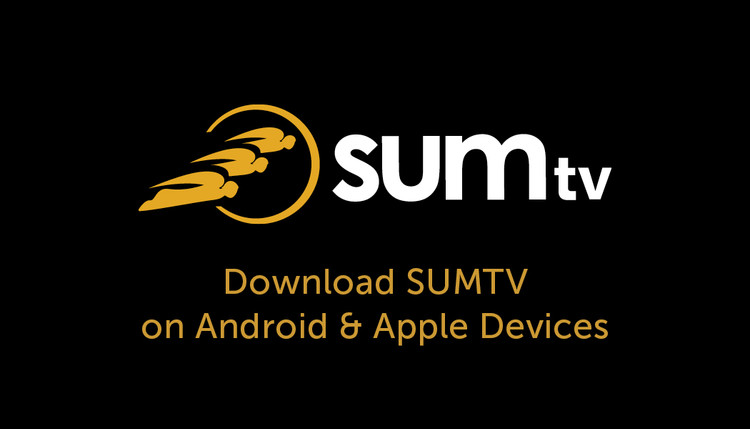 SUMTV App Witnessing Cards - English/Spanish