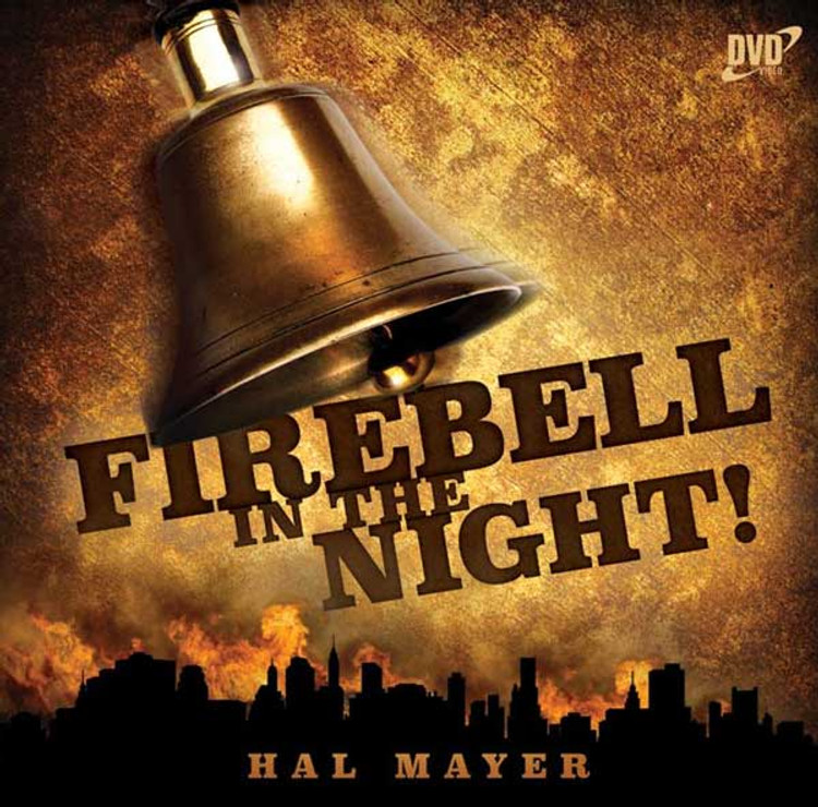 Firebell In The Night