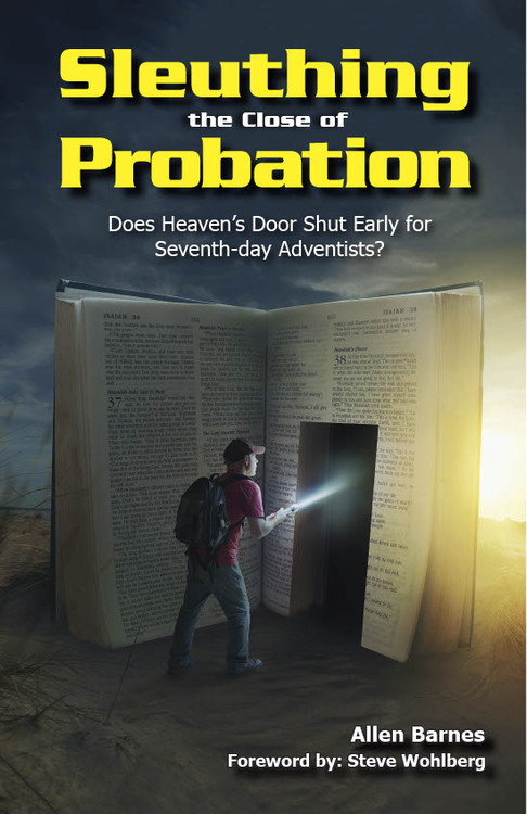 Sleuthing the Close of Probation
