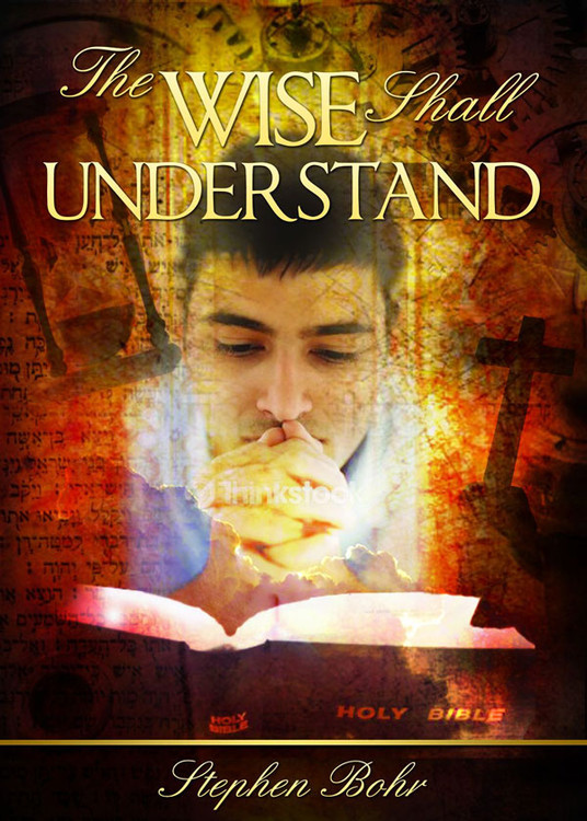 The Wise Shall Understand - DVD