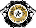 Texas Angel Oil