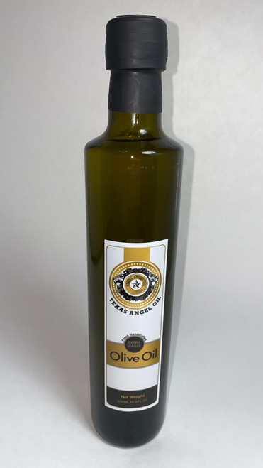 The original Extra-virgin Olive Oil