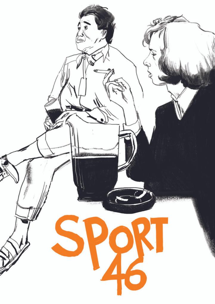 Sport 46