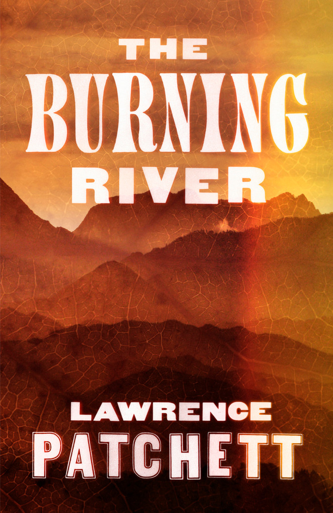 The Burning River
