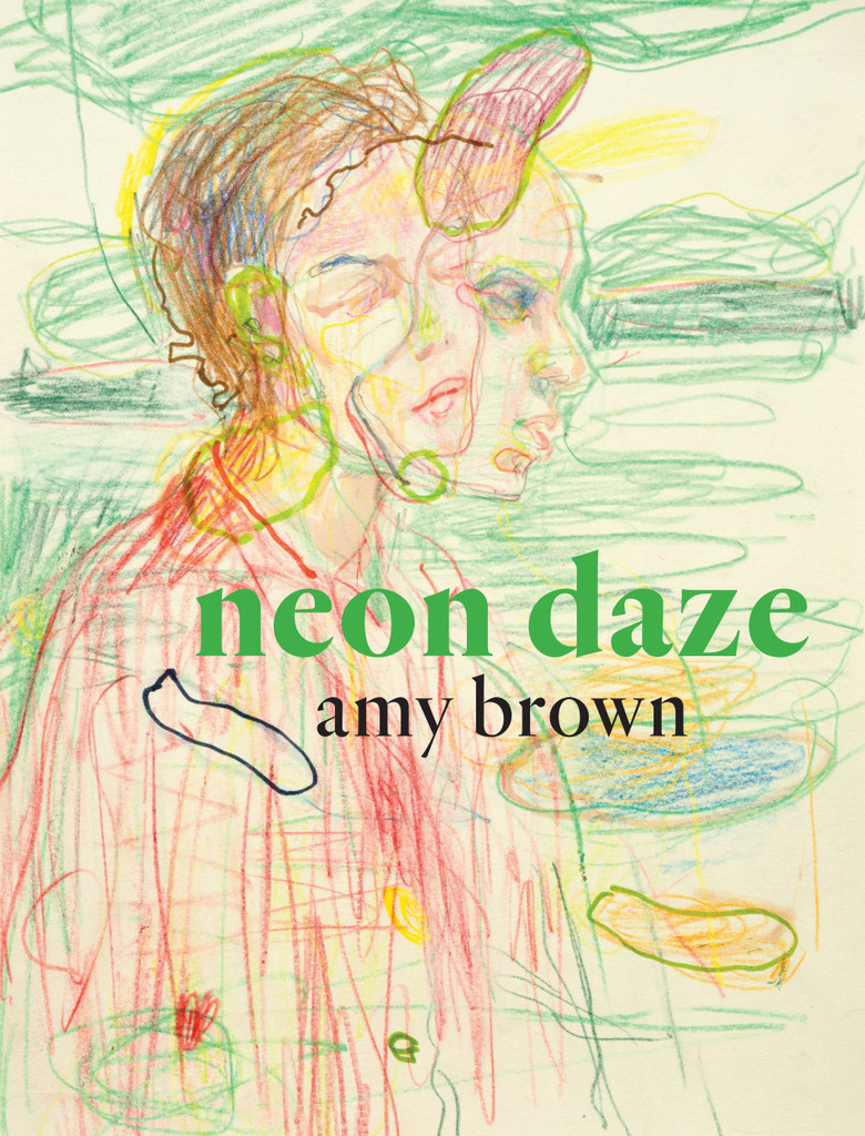 Neon Daze