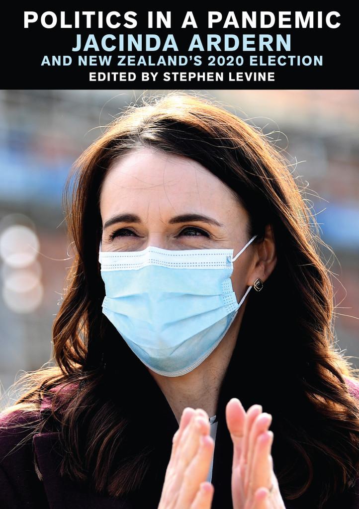 Politics in a Pandemic
