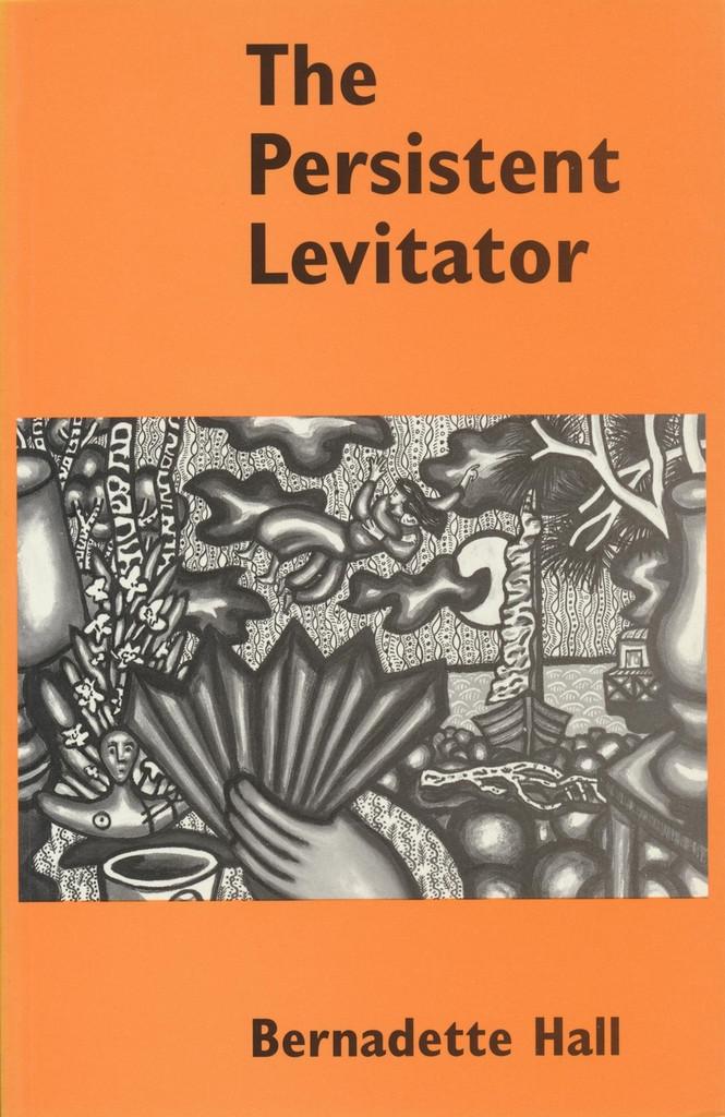 The Persistent Levitator