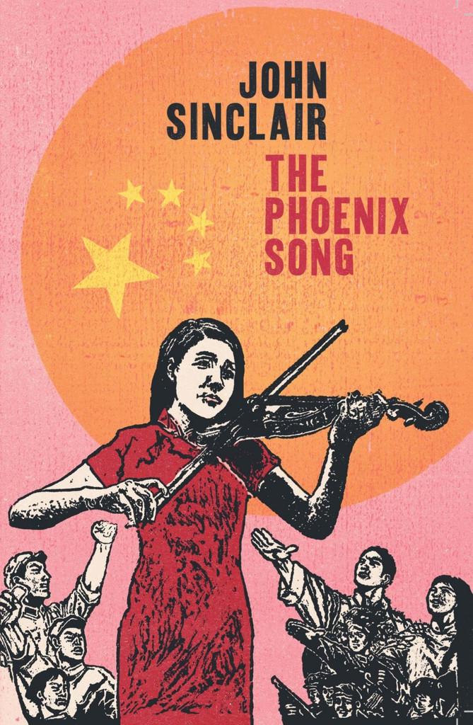 The Phoenix Song