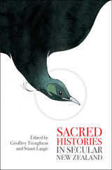 Sacred Histories in Secular New Zealand