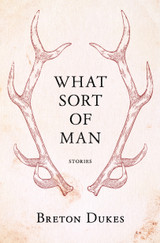 What Sort of Man