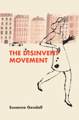 The Disinvent Movement