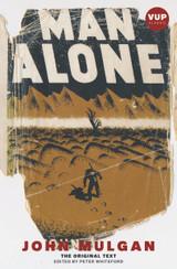 Man Alone –  VUP Classic