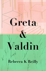 Greta and Valdin