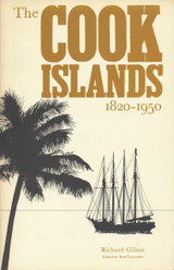 Cook Islands, The